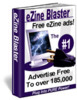 Thumbnail Ezine Blaster
