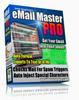Thumbnail email master pro