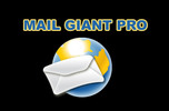 Mail Giant Pro