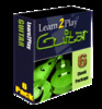 Thumbnail Learn to play guitar 6 ebooks