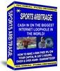 Thumbnail Sports Arbitrage Risk Free Money