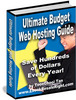 Thumbnail Ultimate Budget Web Hosting Guide