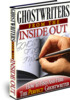Thumbnail Ghost Writers from the inside out