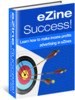 Ezine Success