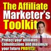 Thumbnail Affiliate Marketer kit