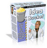 Idea Bucket
